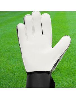 Uhlsport - Gant Soft Supportframe Noir 1011097-01 / 193 Gants avec Barrettes protection match dans votre boutique en ligne Un...