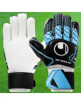 Gant de gardien de but Uhlsport Soft HN Comp