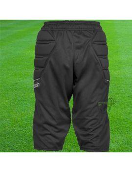 Boutique pour gardiens de but Pantalons 3/4 gardien  Reusch - Pantalon 3/4 Compact 3617205-700 / 46