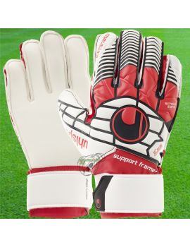 Uhlsport - Eliminator Soft SupportFrame + Junior 16