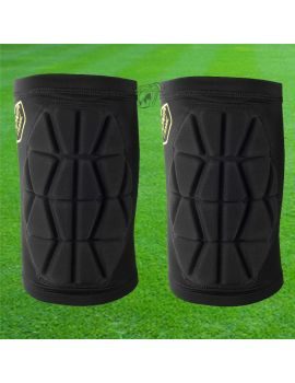 Boutique pour gardiens de but Protections  Uhlsport - Bionik Knee Pad 1006967-01 / A191