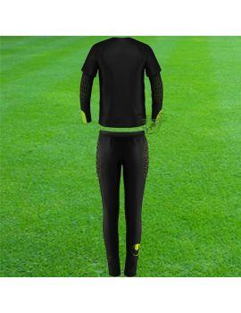 Boutique pour gardiens de but Kit gardien junior  Uhlsport - Kit Stream 22 Noir 1005624-09 / 22