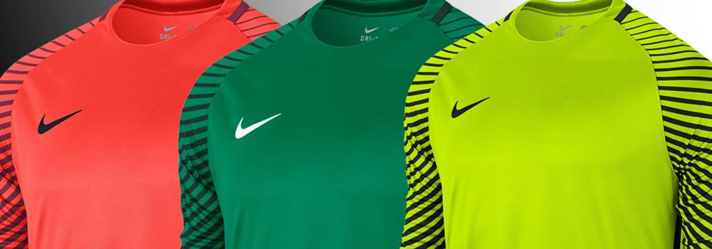Image Jersey Nike.jpg
