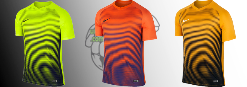 Pages%20Marques%20Nike.jpg