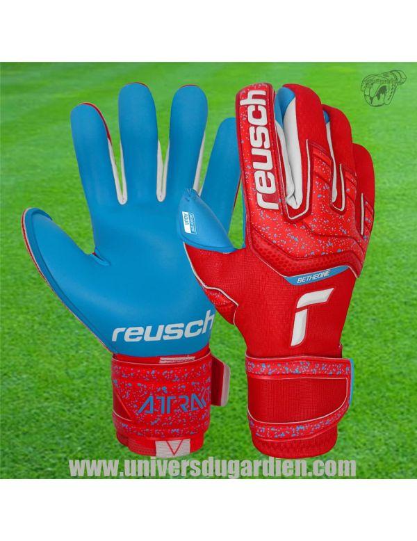 gants-specifiques-pluie-reusch-attrakt-2