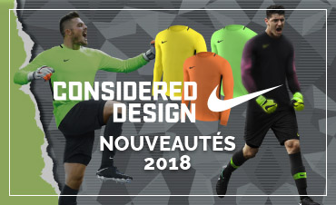 Pages marques Nike 2018