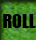 Coutures : Rollfinger